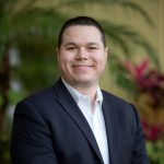 Best of Doral™ IT and Web Services introduces Robert Cepero from Bleuwire.