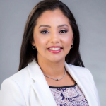 Best of Doral™ Human Resources and Staffing presents Sara Vallejo.