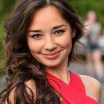 Best of Doral™ Marketing and Advertising presents Tamara Perevalova.