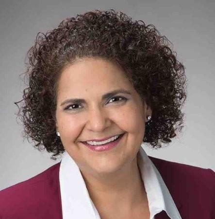 Best of Doral™ Realtors presents Teresa Safie.