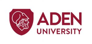 Best of Doral™ Education presents Aden University.