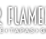 Best of Doral™ Restaurants presents Bar Flamenco.