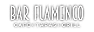 Best of Doral™ Restaurants presents Bar Flamenco.