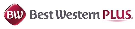 Best of Doral™ Hotels presents Best Western Plus.