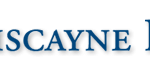 Best of Doral™ Banks presents Biscayne Bank.