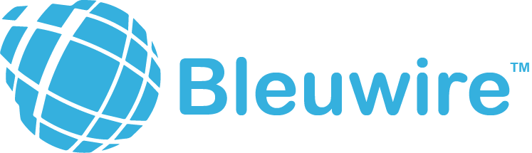 Best of Doral™ IT and Web Services presents Bleuwire.