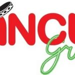 Best of Doral™ Restaurants presents Cancun Grill.