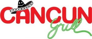 Best of Doral™ Restaurants presents Cancun Grill.