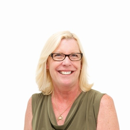 Best of Doral™ Marketing and Advertising presents Cathy Brewer.