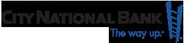 Best of Doral™ Banks presents City National Bank.