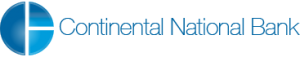 Best of Doral™ Banks presents Continental National Bank.