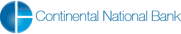 Best of Doral™ Banks presents Continental National Bank.
