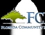 Best of Doral™ Banks presents Florida Community Bank.