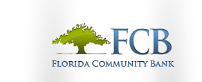Best of Doral™ Banks presents Florida Community Bank.