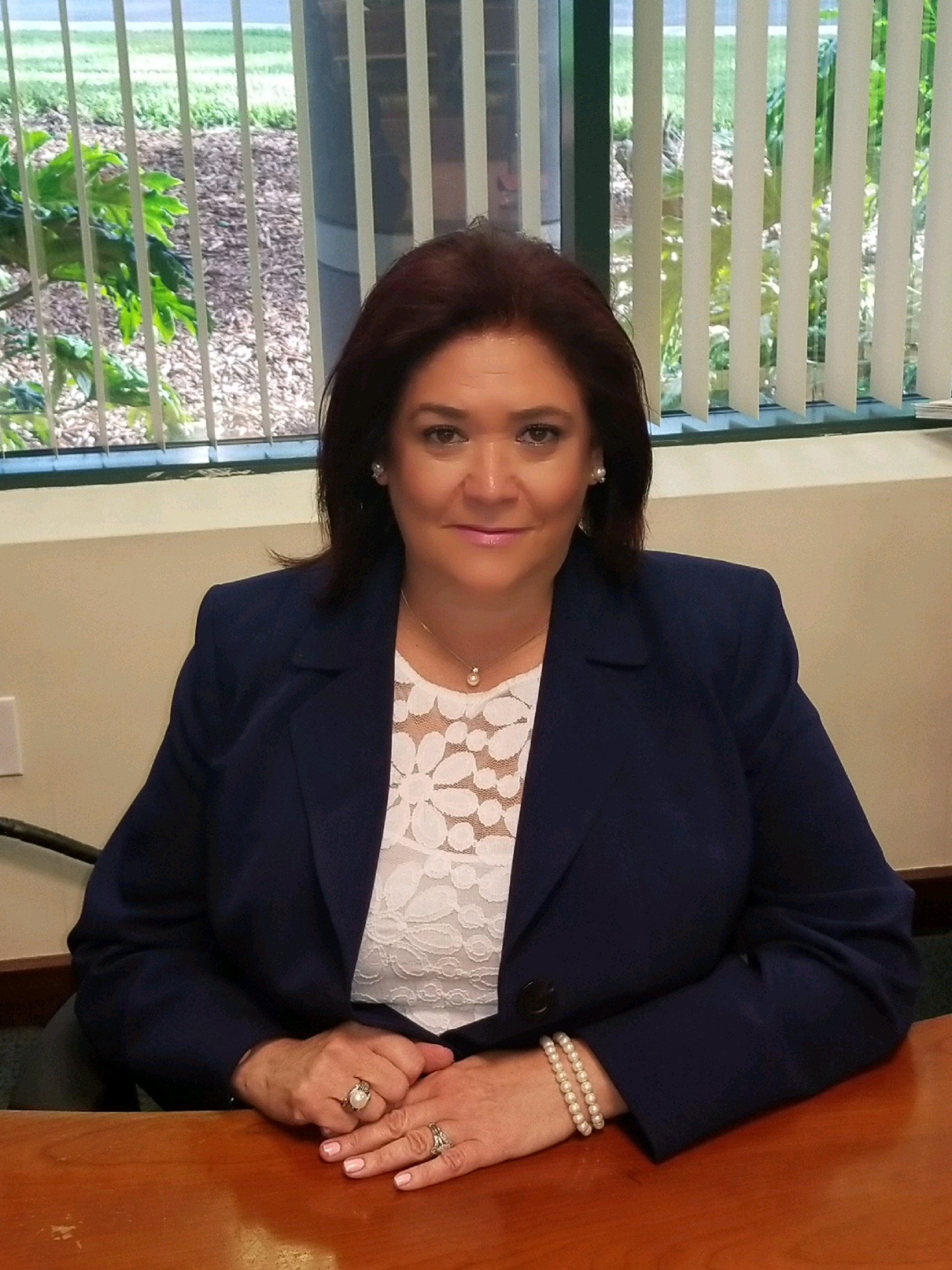 Best of Doral™ Banks presents Julie Suarez.