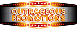 Best of Doral™ Marketing presents Outrageous Promotions.