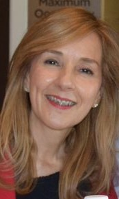 Best of Doral™ Hotels presents Monica Gutierrez.