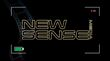 Best of Doral™ Marketing and Advertising presents New Sense Media.