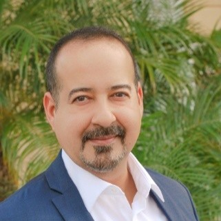 Best of Doral™ Human Resources and Staffing presents Nino Gonzalez.