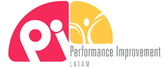 Best of Doral™ Human Resources and Staffing presents Performance Improvements.