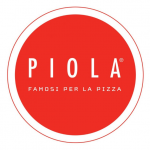 Best of Doral™ Restaurants presents Piola.