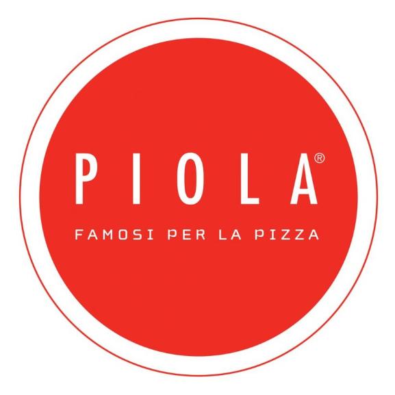 Best of Doral™ Restaurants presents Piola.