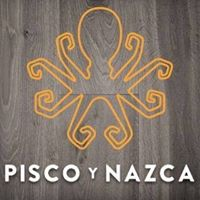 Best of Doral™ Restaurants presents Pisco y Nazca.