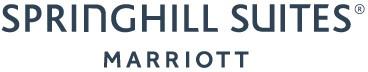 Best of Doral™ Hotels presents Springhill Suites.
