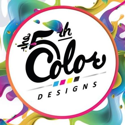 Best of Doral™ Marketing and Advertising presents The 5th Color Designs.