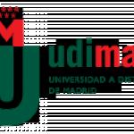 Best of Doral™ Education presents Udima.