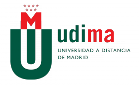 Best of Doral™ Education presents Udima.