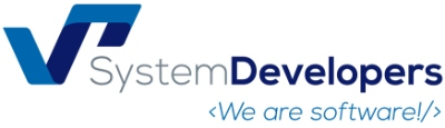 Best of Doral™ IT and Web Services presents VP System Developers.