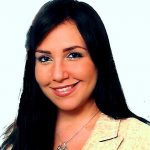 Best of Doral™ IT and Web Services presents Yuru Herrera from VP System Solutions.