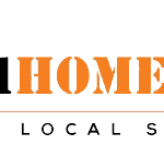 Best of Doral™ Home Improvement and Restoration introduces 411 Home Pros.