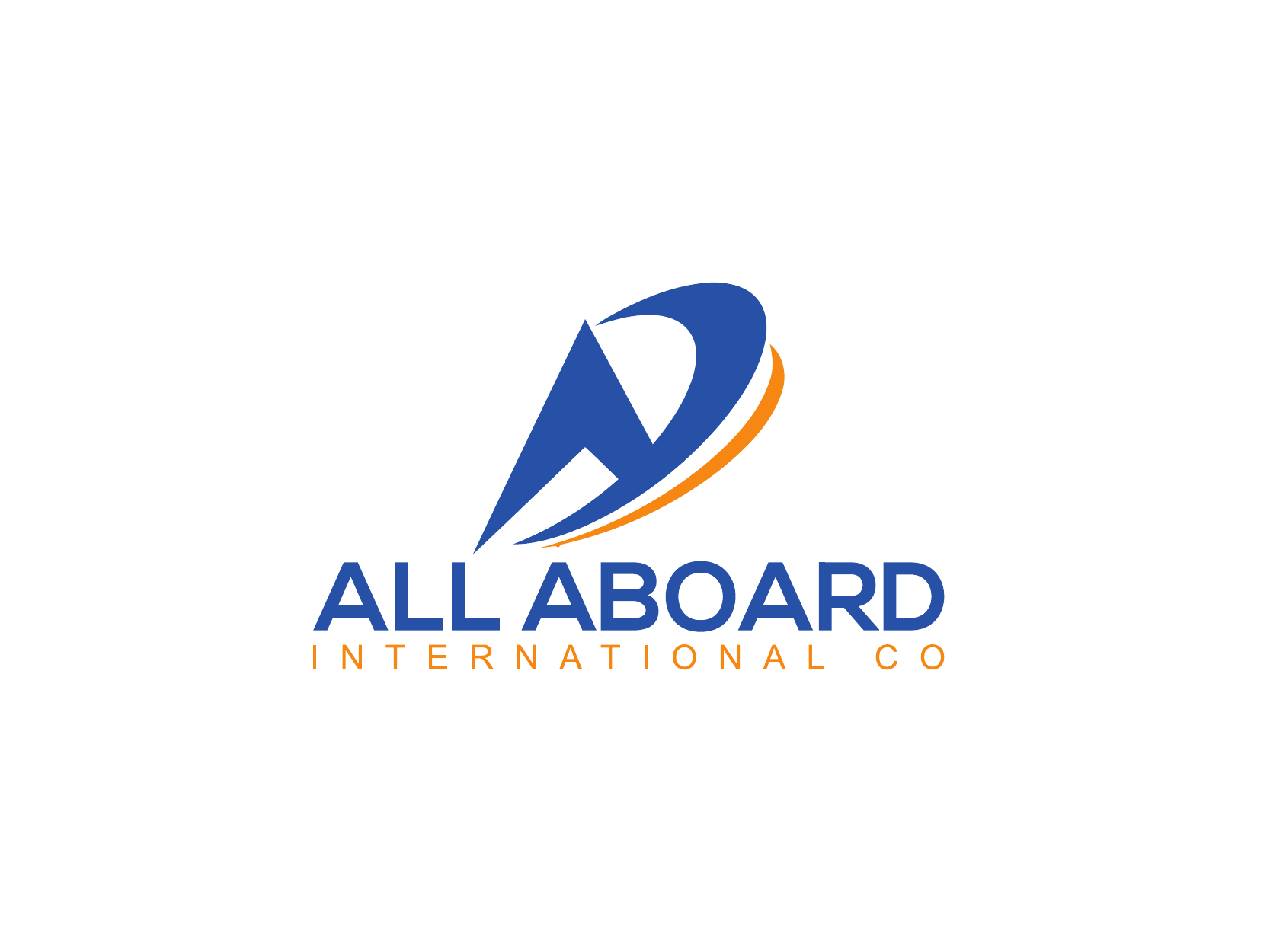 Best of Doral™ Travel and Freight Services presents All Aboard International Co.