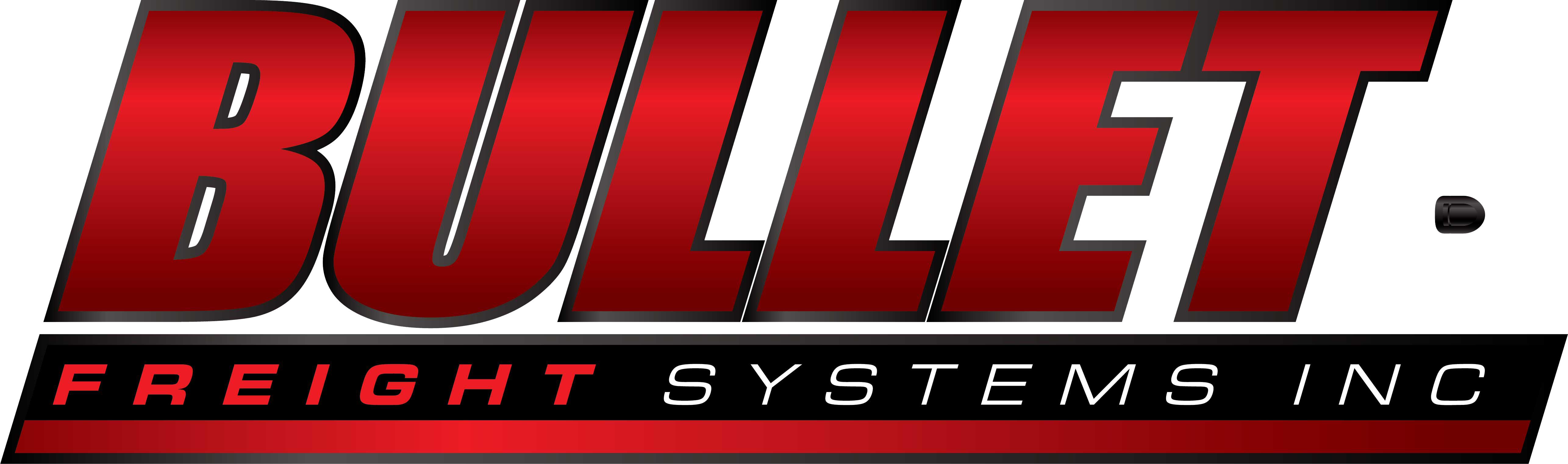 Best of Doral™ Travel and Freight Services presents Bullet Freight Systems.