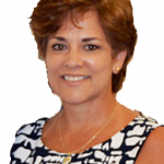Best of Doral™ Mailing Services introduces Mirtha Uriarte Perez.