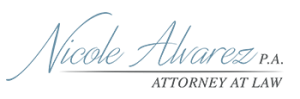 Best of Doral™ Attorneys presents Nicole Alvarez P.A. Attorney at Law.