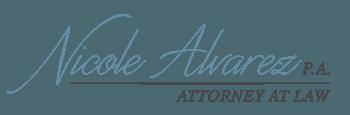 Best of Doral™ Attorneys presents Nicole Alvarez P.A. Attorney at Law.