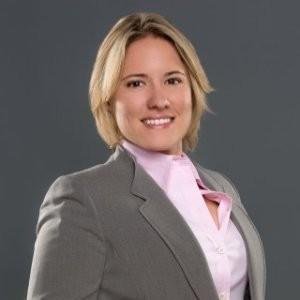 Best of Doral™ Attorneys presents Nicole Alvarez.