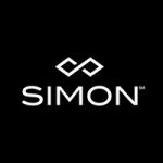 Best of Doral™ Shopping Centers presents Simon Mall.