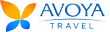 Best of Doral™ Travel and Freight Services presents Avoya Travel.