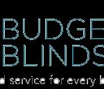 Best of Doral™ Home Improvement and Restoration introduces Budget Blinds.