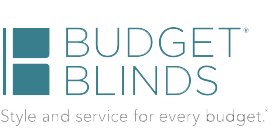 Best of Doral™ Home Improvement and Restoration introduces Budget Blinds.