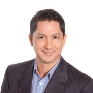 Best of Doral Home Improvement and Restoration introduces Danny Reyes.