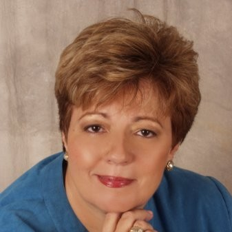 Best of Doral™ CPA's introduces Gillian Breakspeare.