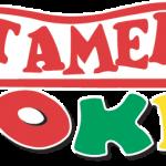 Best of Doral™ Restaurants presents Great American Cookies.