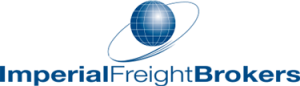 Best of Doral™ Travel and Freight Services presents Imperial Freight Brokers.