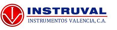 Best of Doral™ Retail presents Instruval Instrumentos Valencia.