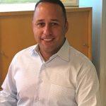 Best of Doral™ Export-Import presents Jorge Castillo.